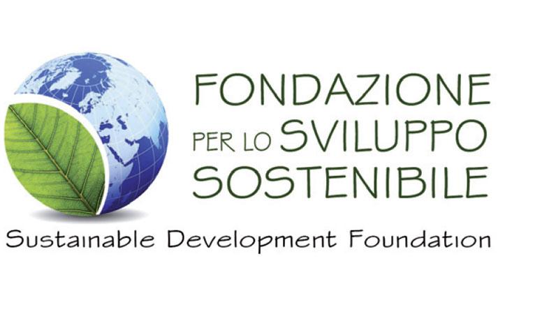 fondazione_per_lo_sviluppo_sostenibile
