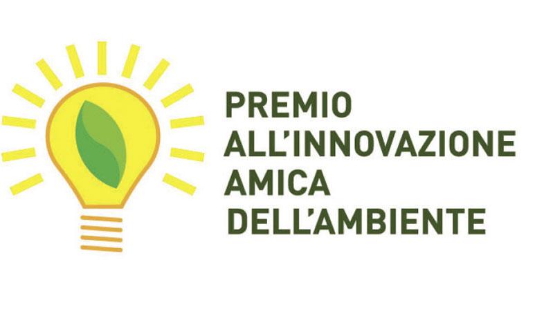innovazione_amica_dell'ambiente