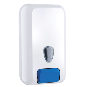dispenser_hobelix